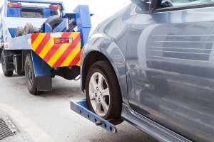 Tow Truck Insurance Quotes New Orleans