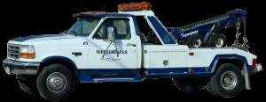 Tow Truck Insurance Baton Rouge La