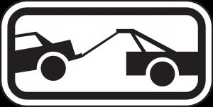 Tow Truck Insurance Shreveport Louisiana